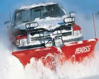 Snow_removal_services_in_columbia__mo