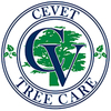 Cevet_tree_care_columbia__mo