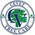 Cevet_tree_care_columbia__mo