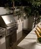 Hart-concrete-countertop-outdoor