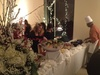 12_12_wedding_(hall)_buffet_