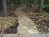 Millersburg_valley_landscaping_14
