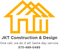 Jkt_construction_logo