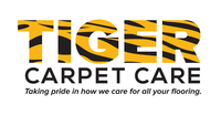 Tiger_carpet_care_final_1_(1)