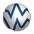Wassman_icon