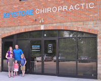 Keystone_chiropractic_missouri_columbia_chiropractor_family_friendly