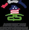 American_geothermal