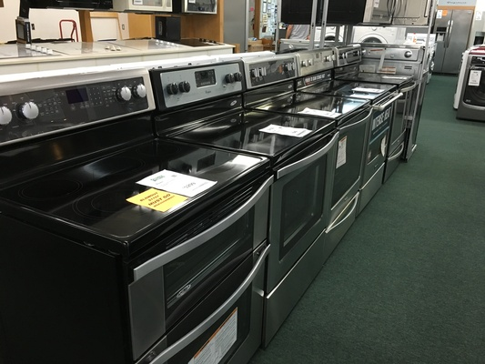 Columbia Appliance In Columbia Mo Service Noodle