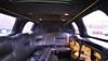 Inside_limo_2