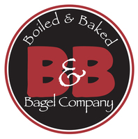B_b_logo