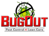 Bug_out-688x512