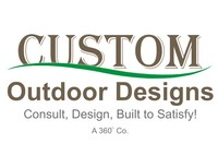 Custom_outdoor_designs