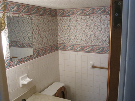 Wiz Bang Remodeling LLC In Columbia MO Service Noodle - Bathroom remodel columbia mo