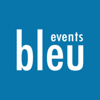 Bleu_events_catering_and_event_planning