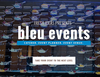 Bleu_events__event_venue__event_planner__caterer