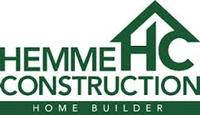 Hemme_construction_home_builder