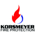 Korsmeyerfireprotection_stacked_logo