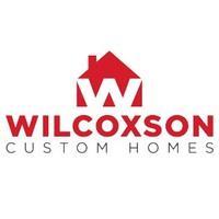 Wch_logo