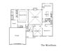 The_wyndham_floorplan