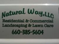 Naturalway_profile_pic