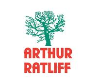 Arthurratliff_logo