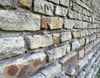 Brick-wall-427571_1920