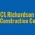 C_l_construction_co_-_logo-255x85
