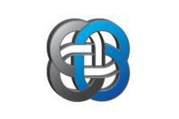 Ellis_benus_3d_three_dimensional_logo