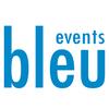 Bleu_service_noodle_logo