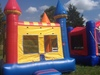 Bounce_house_pic1