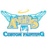 Angels_custom_painting_sn_logo