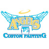 Angels_custom_painting_sn_logo