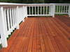 Stained-deck_d1450
