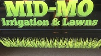 Mid-mo_irrigation___lawns
