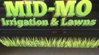 Mid-mo_irrigation___lawns
