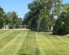 Lawn_care_by_mid-mow_irrigation___lawns