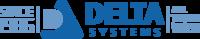 1986-d-deltasys-tagline