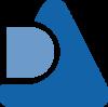 D-300dpi