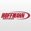 Hoffmann_logo_fbook