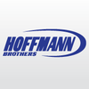 Hoffmann_blueplumbing_logo_fbook