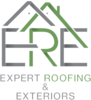 Expert_roofing_in_mexico_mo