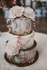 4-8-18_show_cake