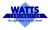 Watts_construction_-_logo