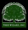 Tree-wizard-logonew