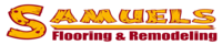 Samuels_logo_nophone-1