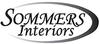 Sommers-interiors-logo