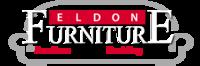 Eldon-furniture-flooring-appliance.fw