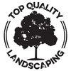Logo_top