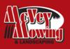 Mcvey-mowing-logo