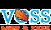 Voss_logo-again-4-300x181